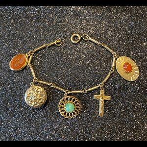 Jewelry - Beautiful Cross Bracelet